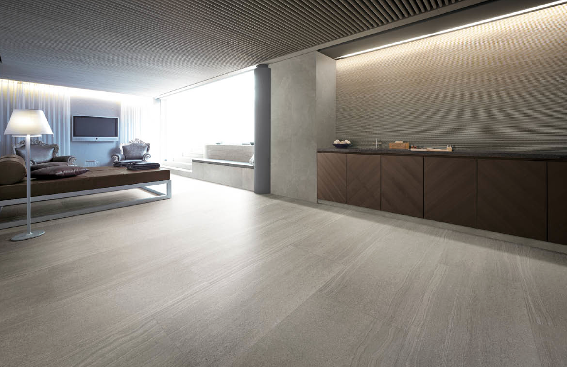 This is grey vein cut porcelain from our exclusive stone project this is grey vein cut porcelain from our exclusive stone project collection inspired by significant dailygadgetfo Gallery