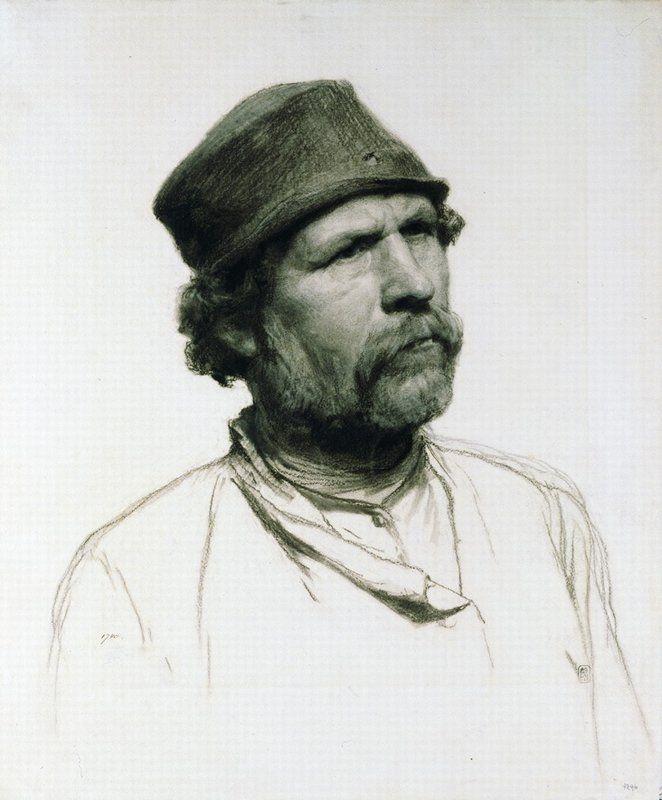 http://inspirationalartworks.blogspot.com, Russian academic art