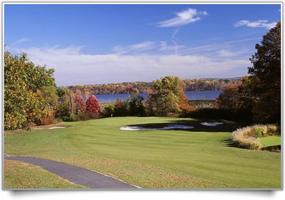 Interior And Exterior Painting In River Vale New Jersey For A Great Golf Course Choose The River Vale Country C Golf Courses Golf Equipment Top Golf Courses