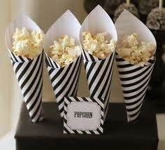 ... Black and white party on Pinterest | Fiestas, Blanco Y Negro and Black
