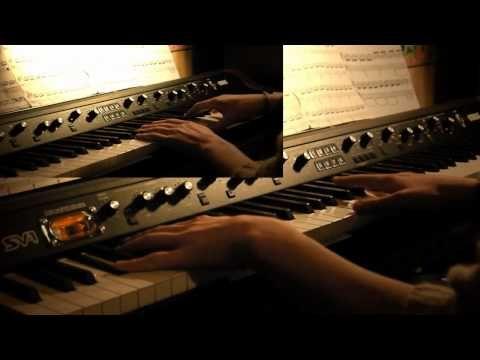 Adele Someone Like You Sheet Music Piano Notes Adele Someone