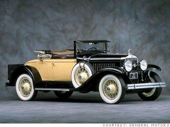 1927 Cadillac ✏✏✏✏✏✏✏✏✏✏✏✏✏✏✏✏ AUTRES VEHICULES …