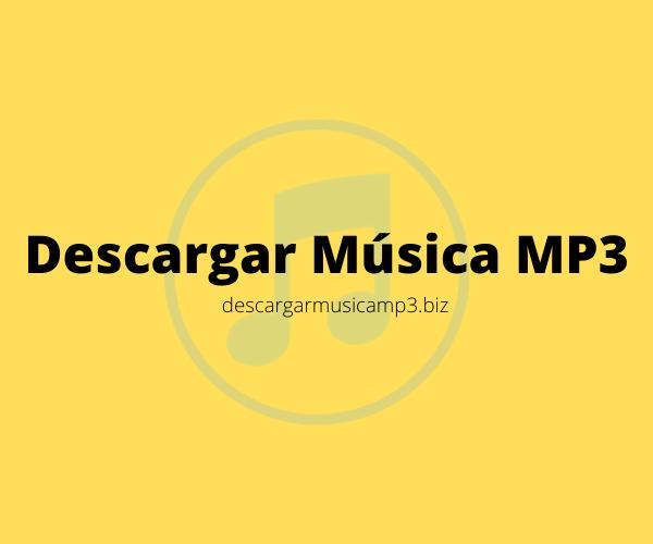 Descargar Música Mp3 Gratis Online Para Celular O Computadora Rápido Y Fácil Sin La Necesidad De Registrars Descargar Música Musica Descargar Musica Gratis Mp3