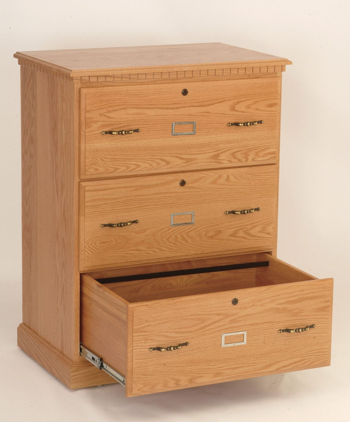 99+ Wood Lateral File Cabinet 3 Drawer   Kitchen Cabinet Inserts Ideas  Check More At