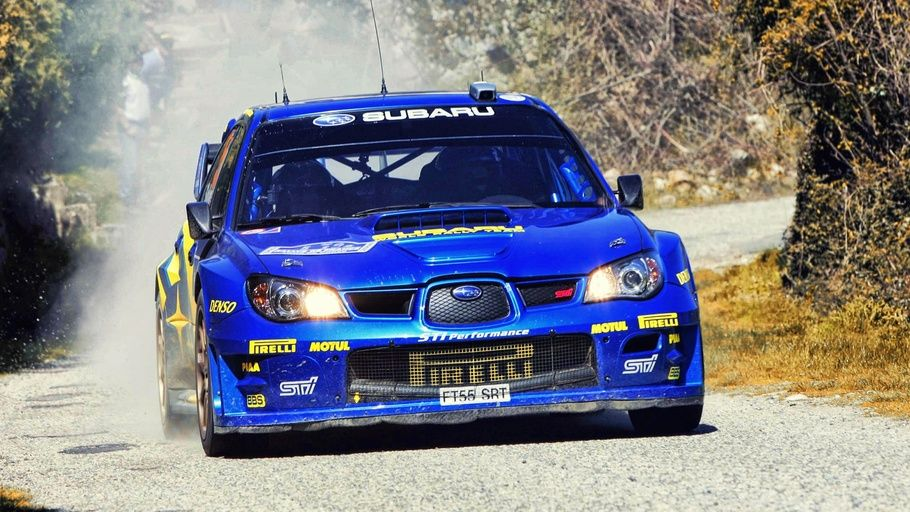 Pictures Hq Blue The Front Rally Impreza Machine Sti Subaru The Front Blue Rally Subaru Impreza Wrx Sti Car Subaru Imprez Subaru Impreza Sti Car Subaru