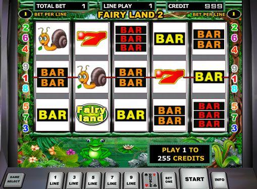 испания отель гранд казино рояль
