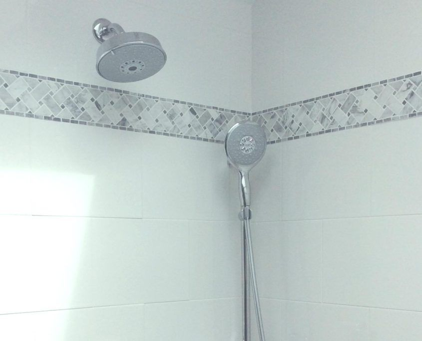 Bathroom Renovation Rowayton CT | Remodel, Bathroom ...