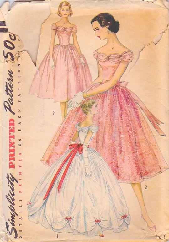 By ~Shawna♡ | vintage flair | Pinterest | Vintage and Socks