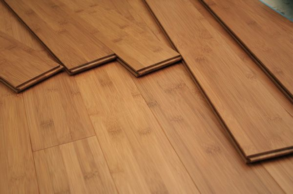 How To Select Wood Flooring Solid Wood Flooring Woods And Solid Wood
