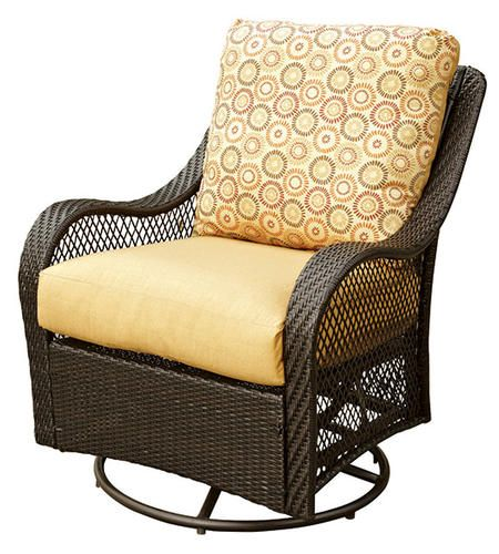 Menards Patio Furniture Choose The Best For Your Courtyard Decorifusta In 2020 Patio Furniture Collection Backyard Creations Patio Cushions