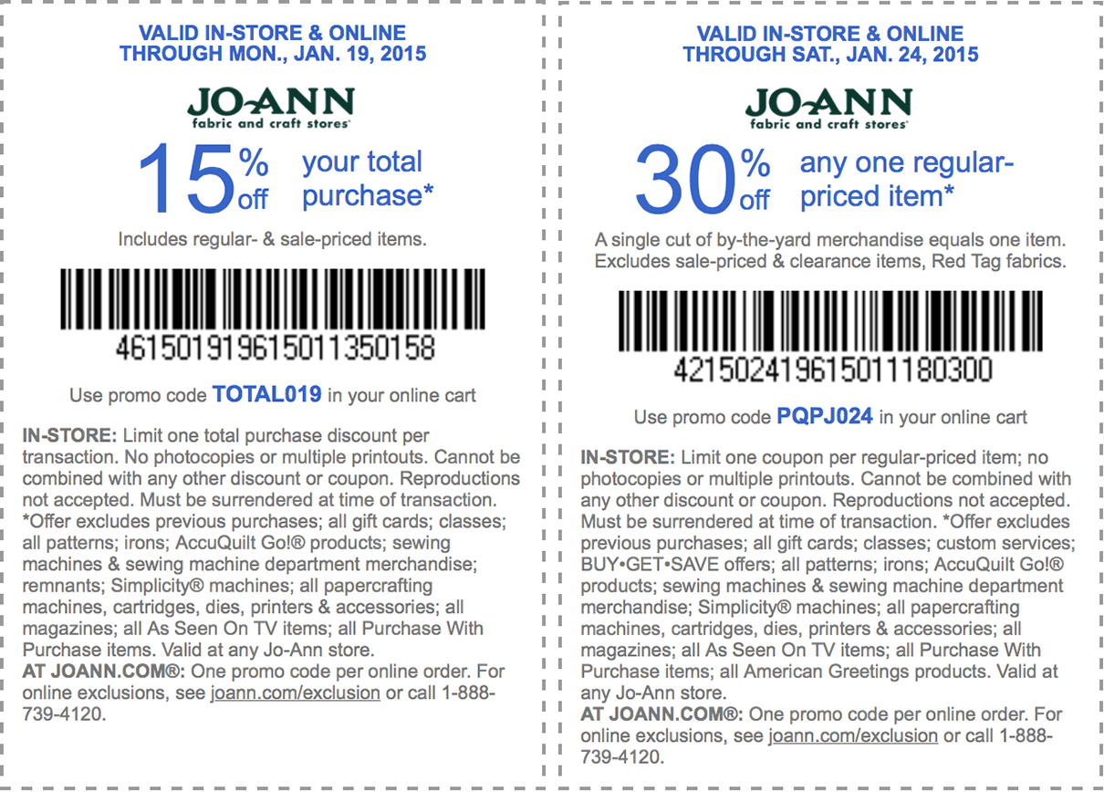 Kirklands Coupons December 2013 - Party city 10 30 printable coupon coupons pinterest printable coupons coupons and city