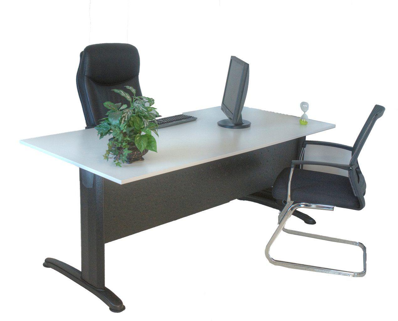 36x72 Table Desk Http Www Newlifeoffice Com Products 36 X 72