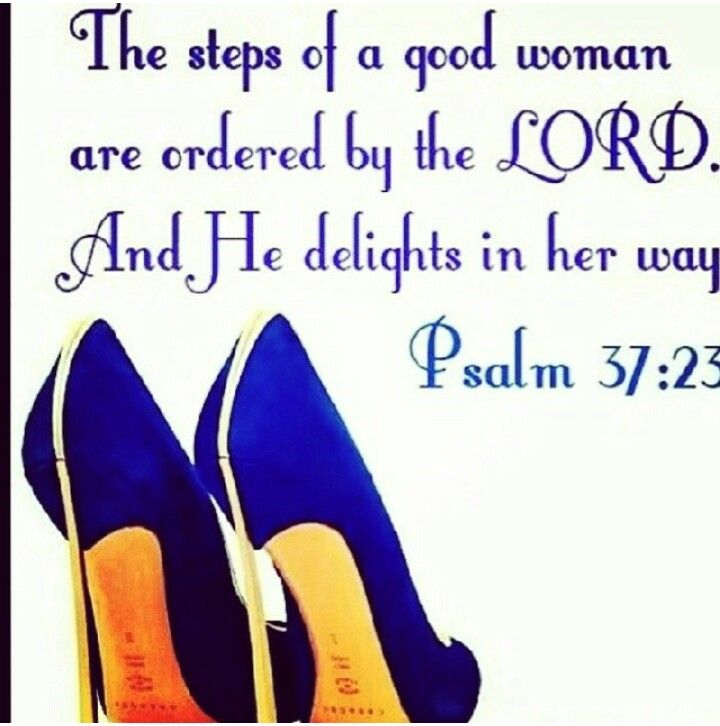 Order My Steps Lord Quotes That I Love Spiritual Quotes Word Of