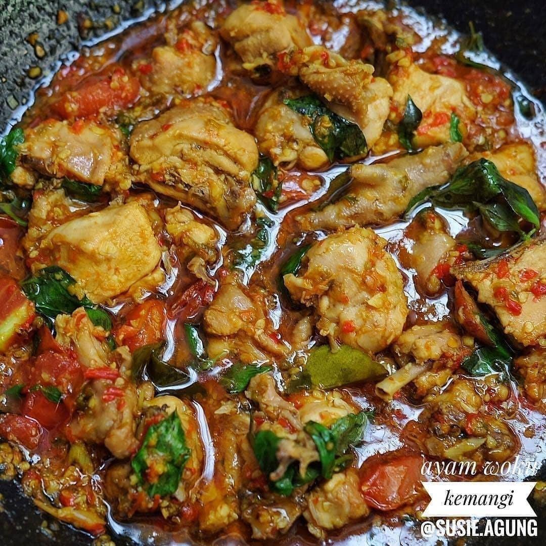 Pin Di Recipes Main Course