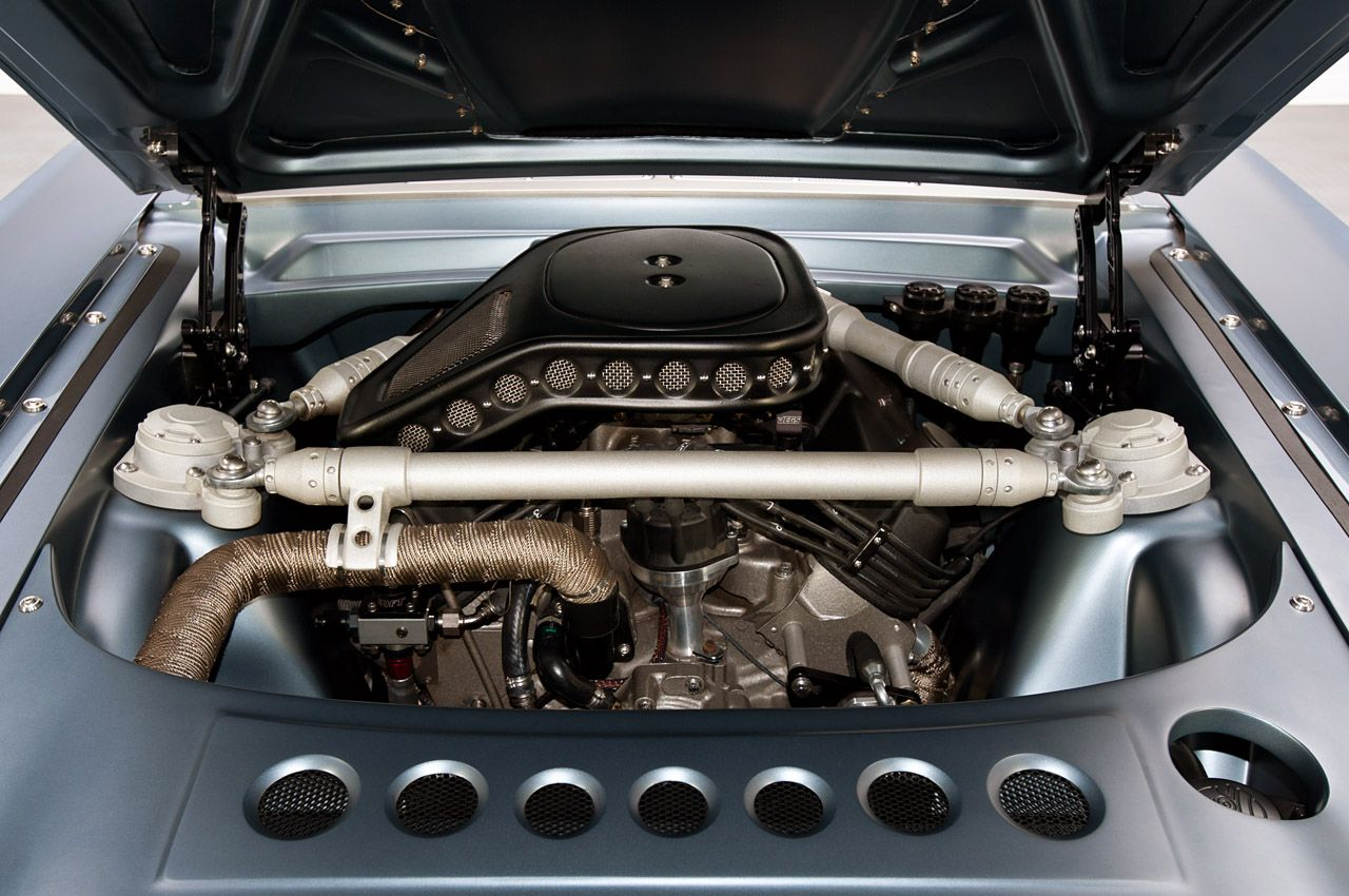 73 914 Porsche Image May Have Been Reduced In Size Click Image