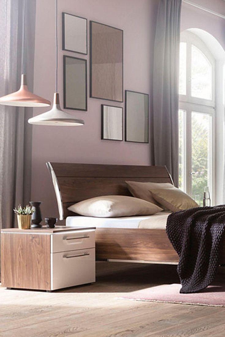 nolte® Möbel Futonbett »Sonyo« kaufen Nolte möbel