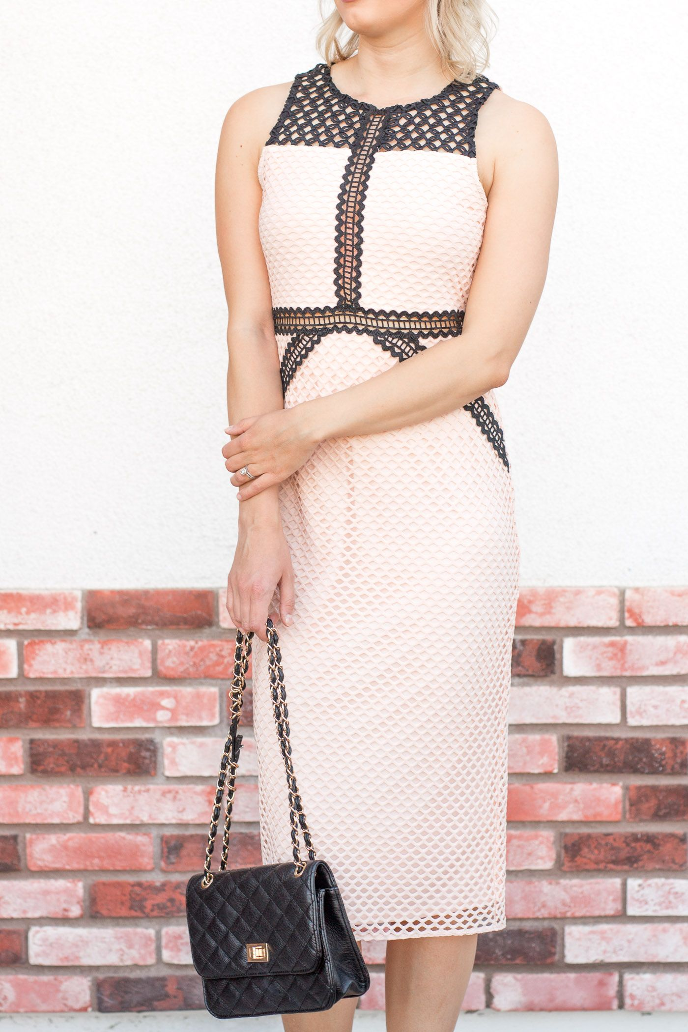 The Perfect Wedding Guest Dress   Wedding guest dresses, Perfect ...