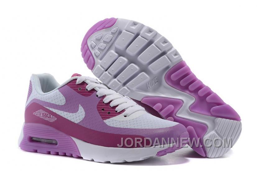 separation shoes e7172 b16c3 Upptäck idéer om Air Jordan Skor. Find Super Deals Women s Nike ...