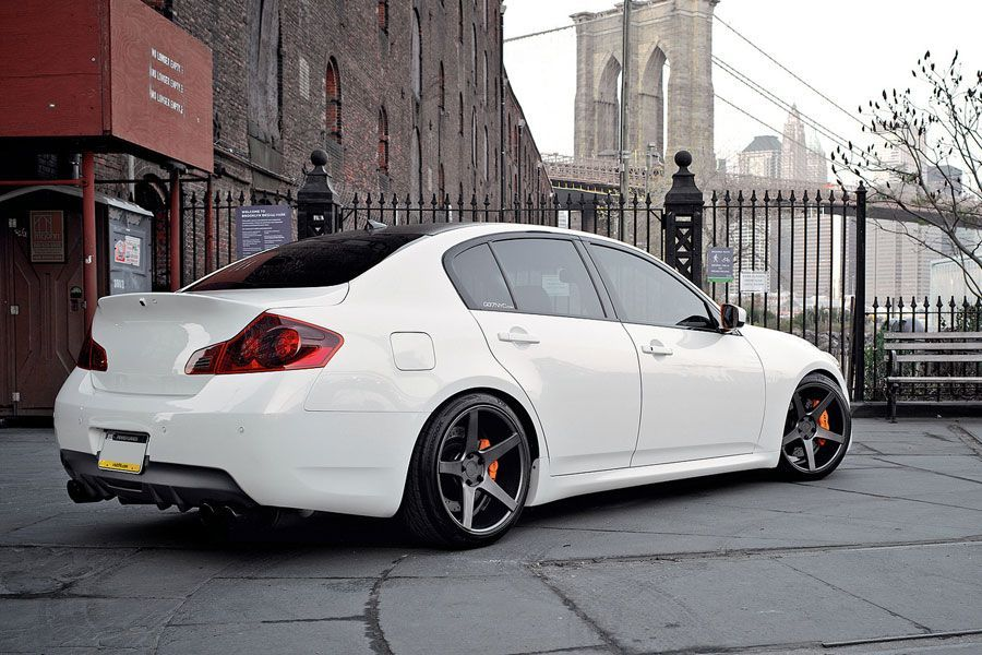 Related image Infiniti, G37 sedan, Infiniti g37