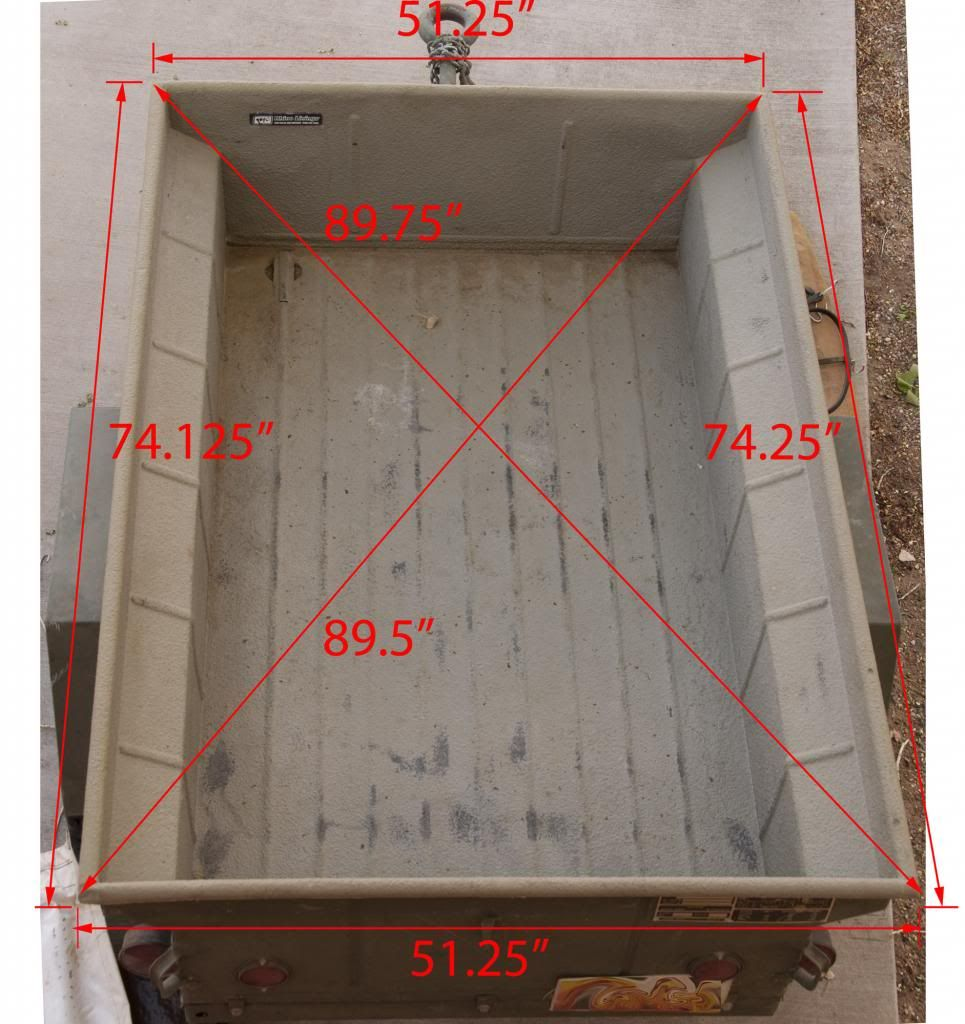 M416 Lid Diions - Looking for So Cal M416 - Expedition Portal ... M Wiring Diagram on p90 wiring diagram, g3 wiring diagram, m400 wiring diagram,