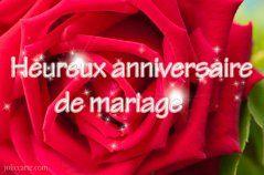 Carte Virtuelle Cartes D Anniversaire De Mariage Gratuite Carte Anniversaire De Mariage Anniversaire De Mariage Bon Anniversaire De Mariage