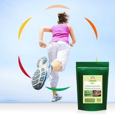 Fazemos o último treino da semana com #detox e proteína de #ervilha? A combinação perfeita para eliminar as toxicinas do organismo e melhorar a massa muscular! Disponivel no nosso site: www.drink6detox.pt #felizsextafeira #workout #fitness #proteina #vidasaudável #detox #proteína