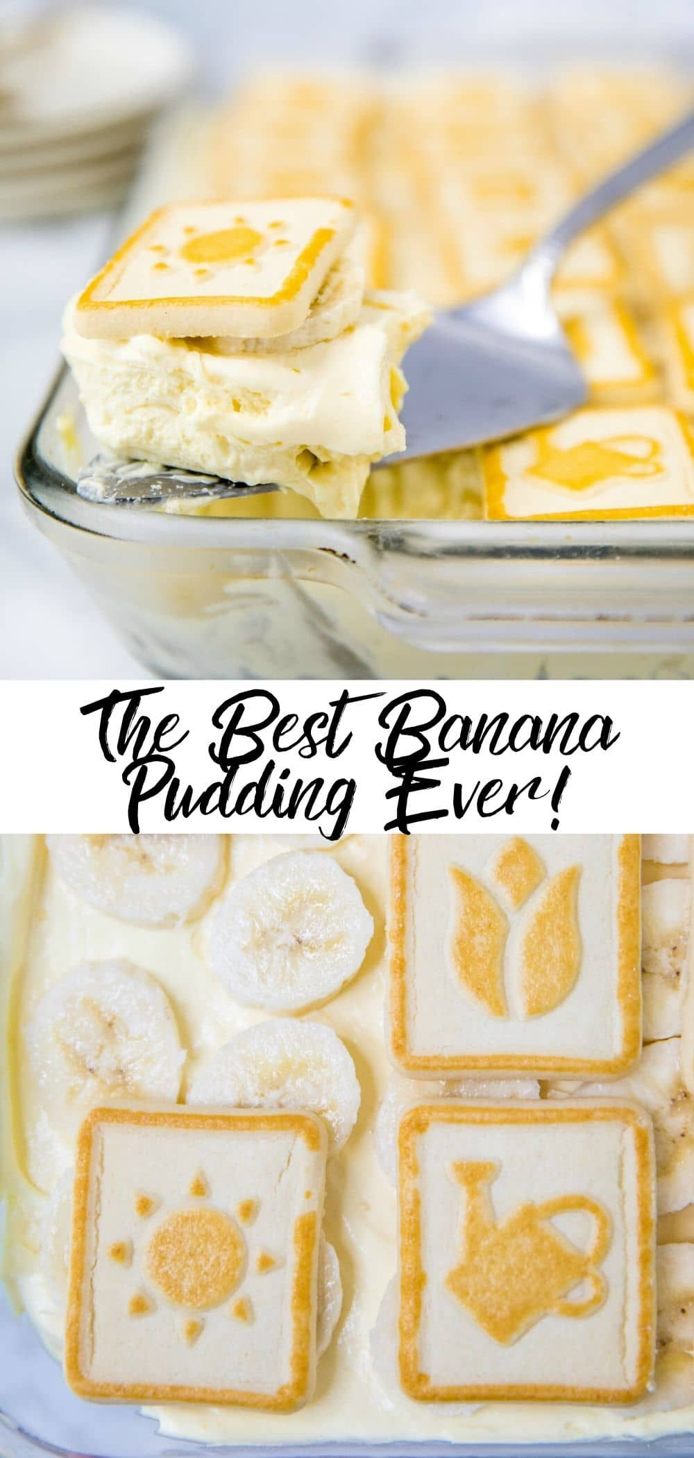 Seriously Guys This Is The Best Banana Pudding Ever Recipe In 2020 Best Banana Pudding Banana Pudding Banana Pudding Recipes