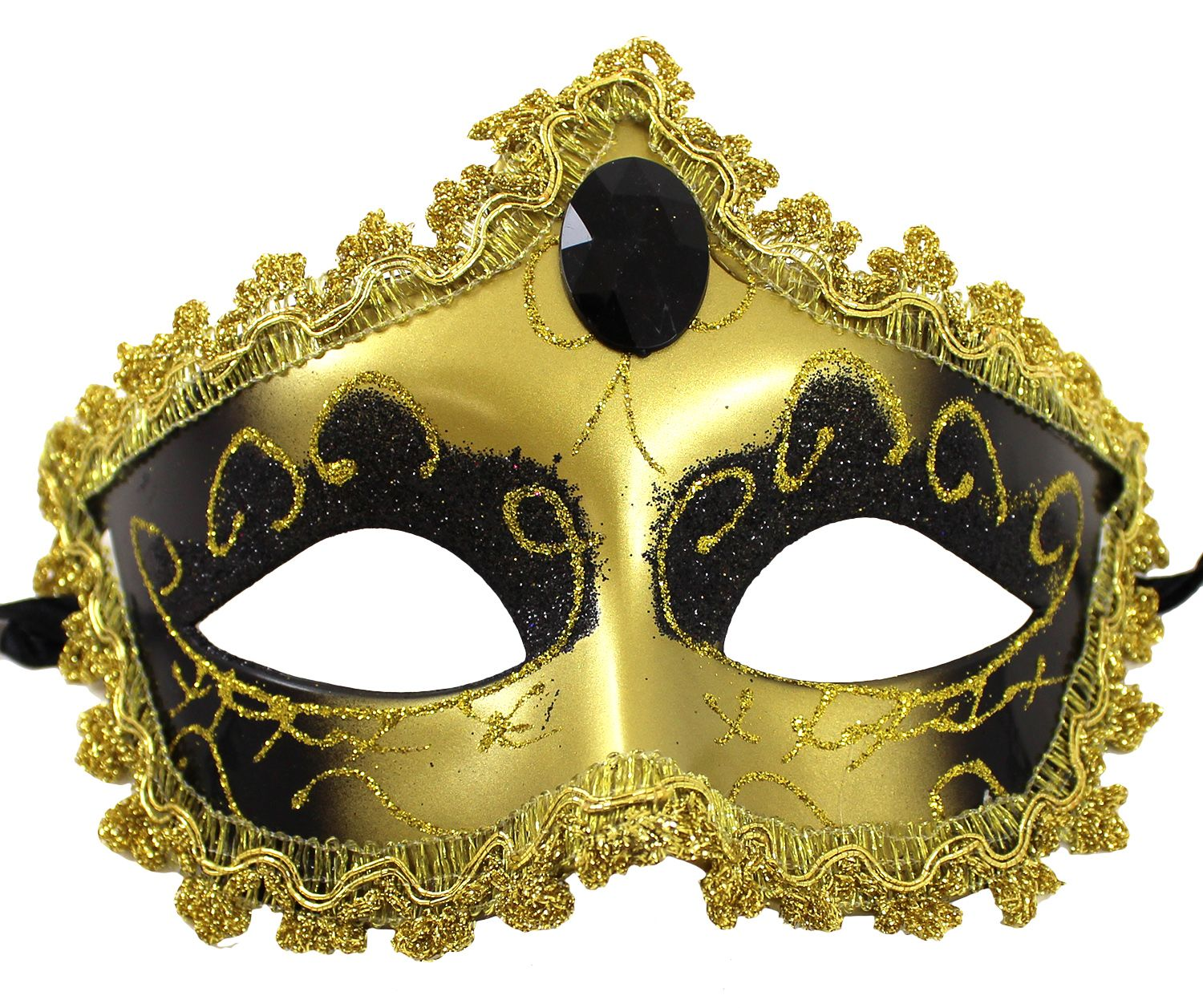 party city women's venetian masquerade costumes pictures | Details ...