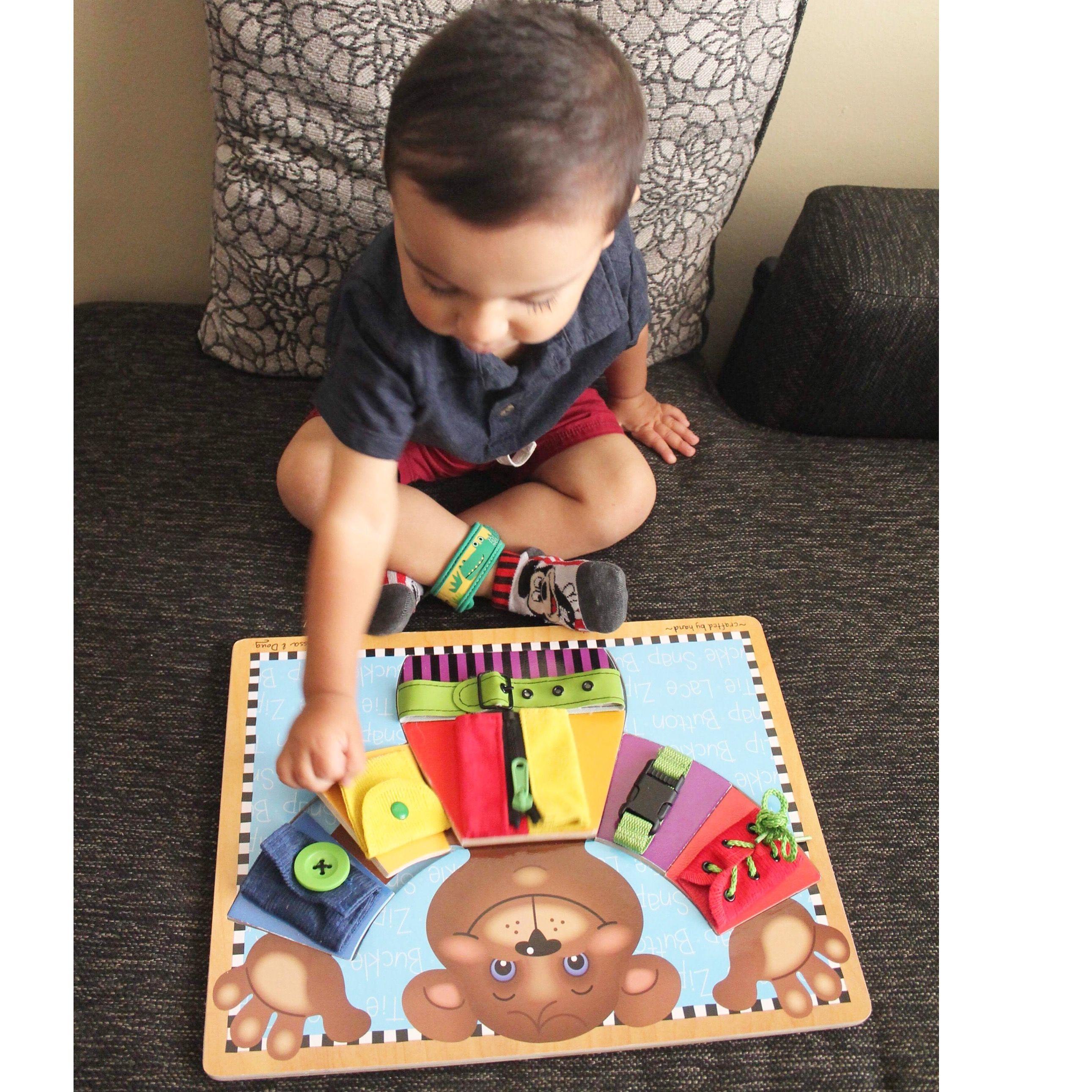 Working On Basic Skills Educationalactivity