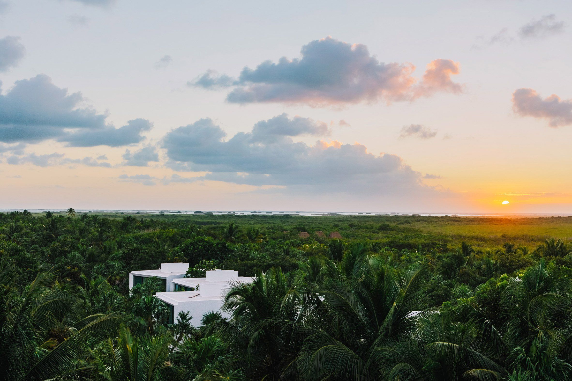 Hey Narcos Fans Stay In Pablo Escobars Mansion Turned Luxury Resort In Tulum Hey Narcos Fans Stay In Pablo Escobars Mansion Turned Luxury Resort In Tulum  Photo Credit Ca...