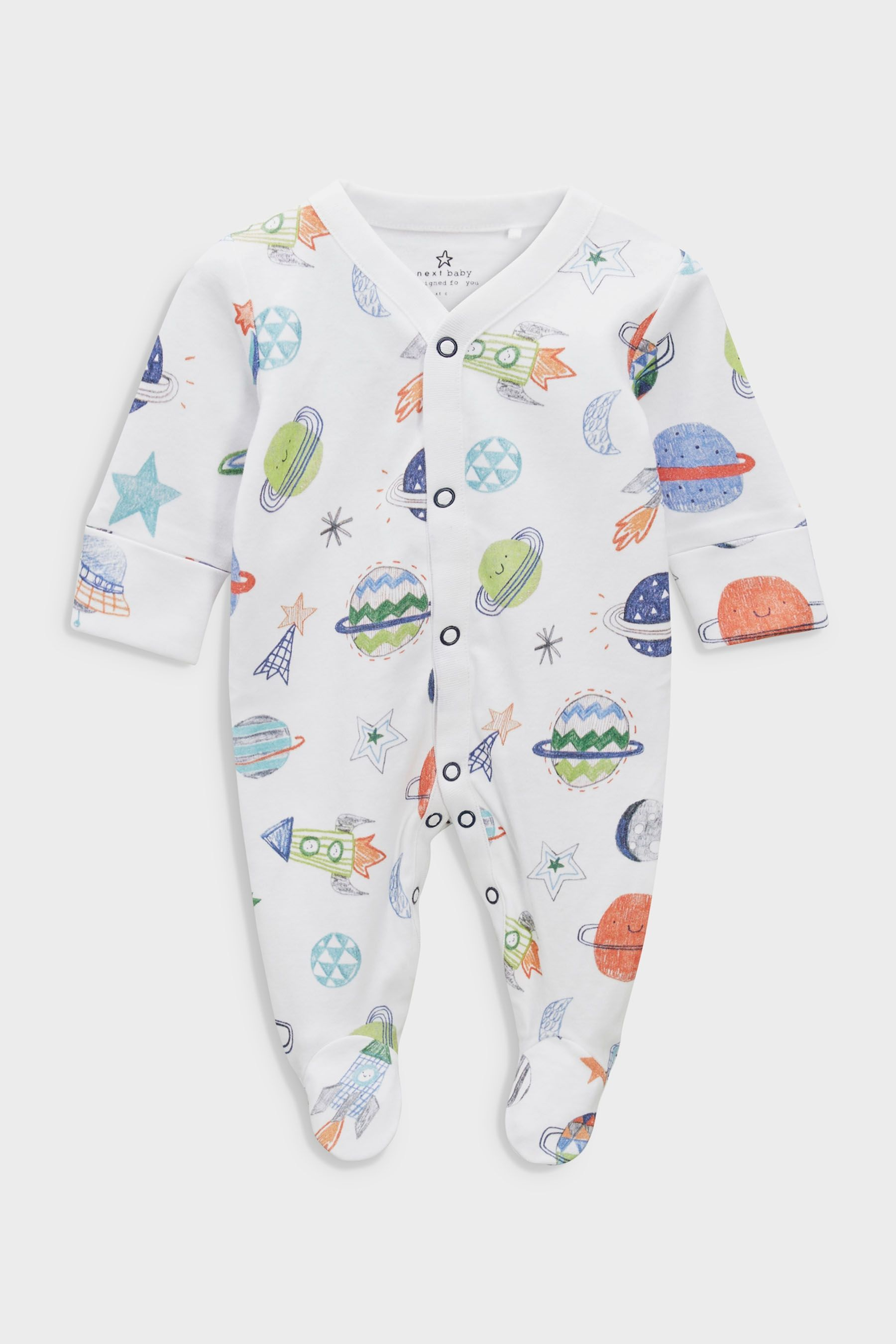 Sleepsuit Boy//Girl//Unisex no 1 grand daughter BabyGro