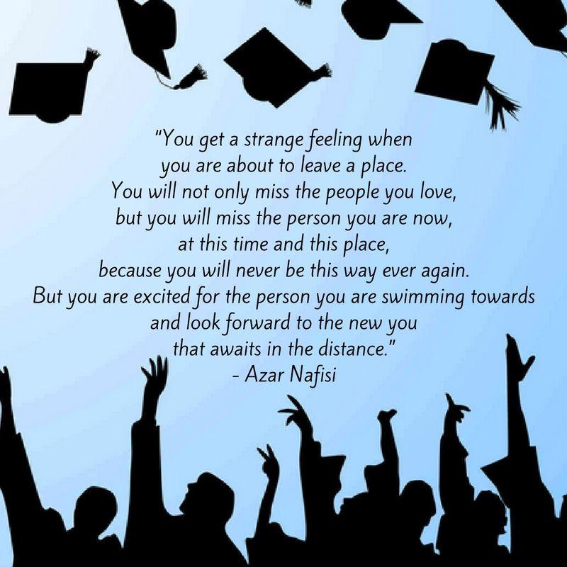 Graduation Quote. #graduation #quotes #graduationquotes