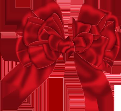 Cute Red Bow Clipsrt Bows Free Clip Art Clip Art