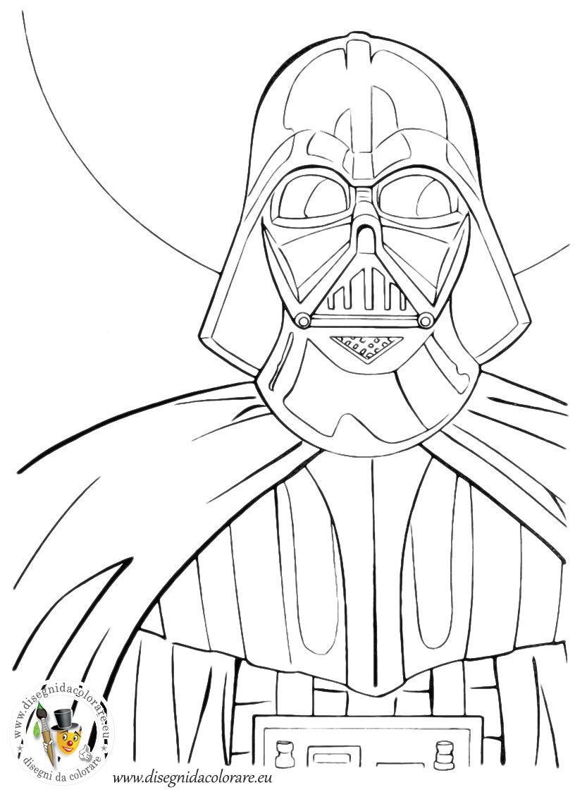 stars_wars_da_colorare_16.jpg - disegni da colorare dei cartoni ...