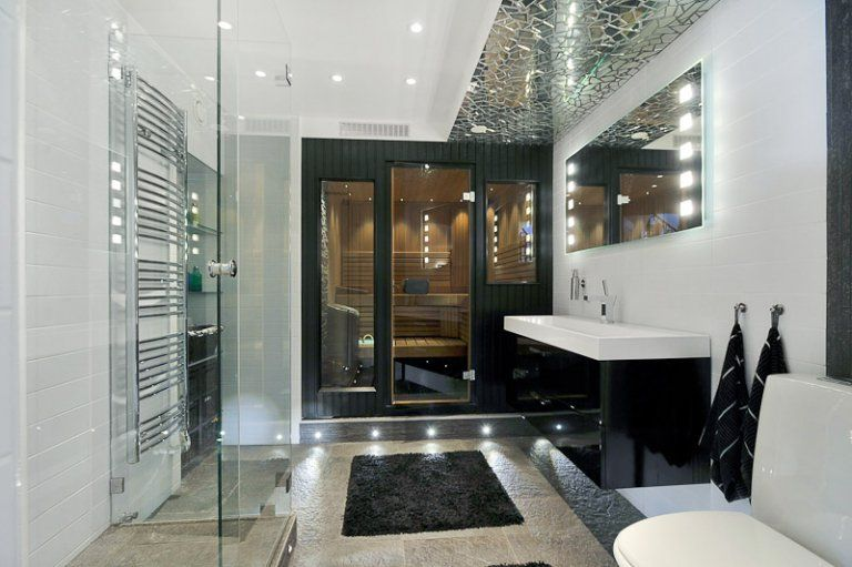 17 Best images about badrum on Pinterest | Search, Tile and Bath