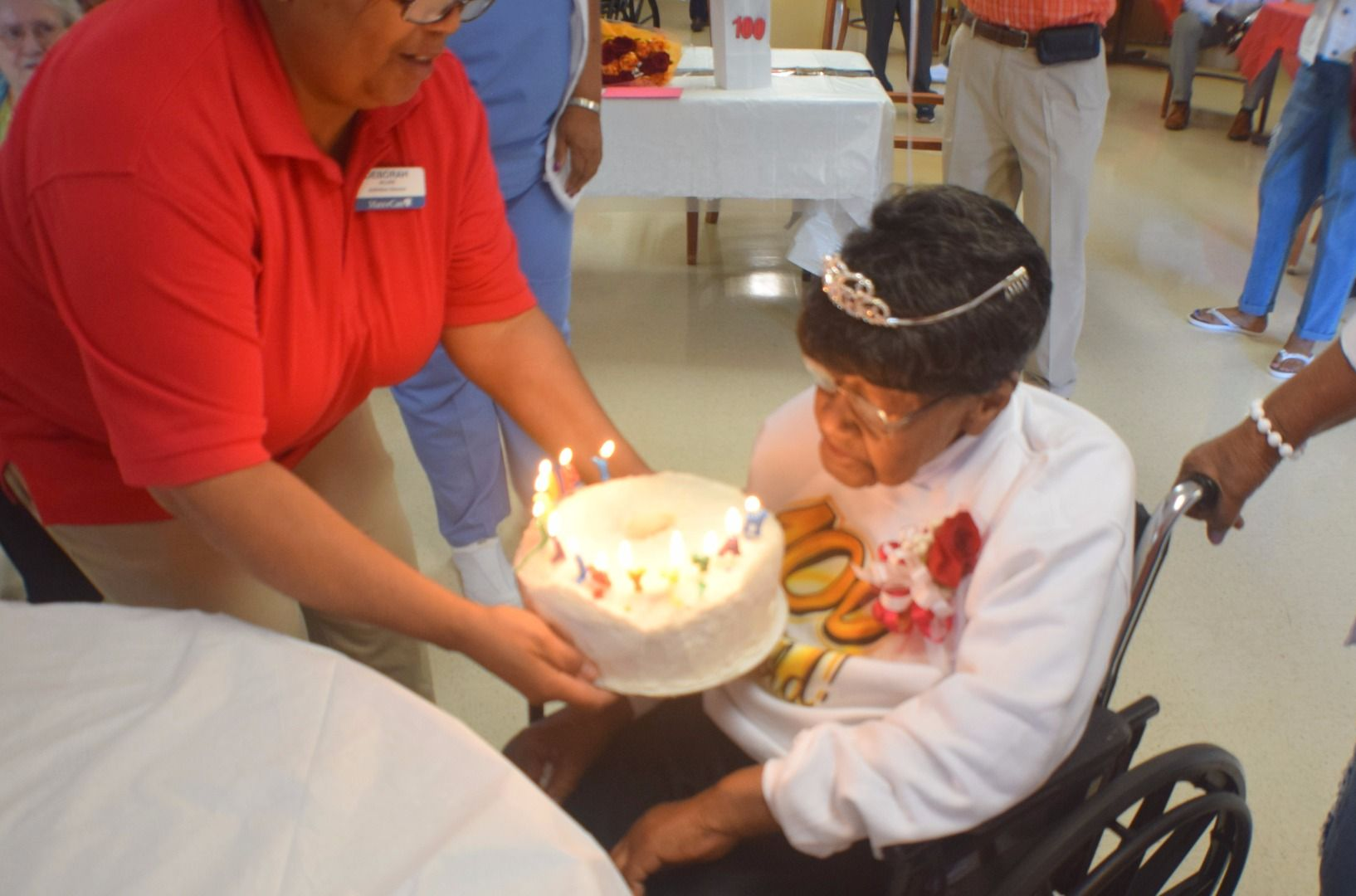 Pin on Home Health and Hospice Care