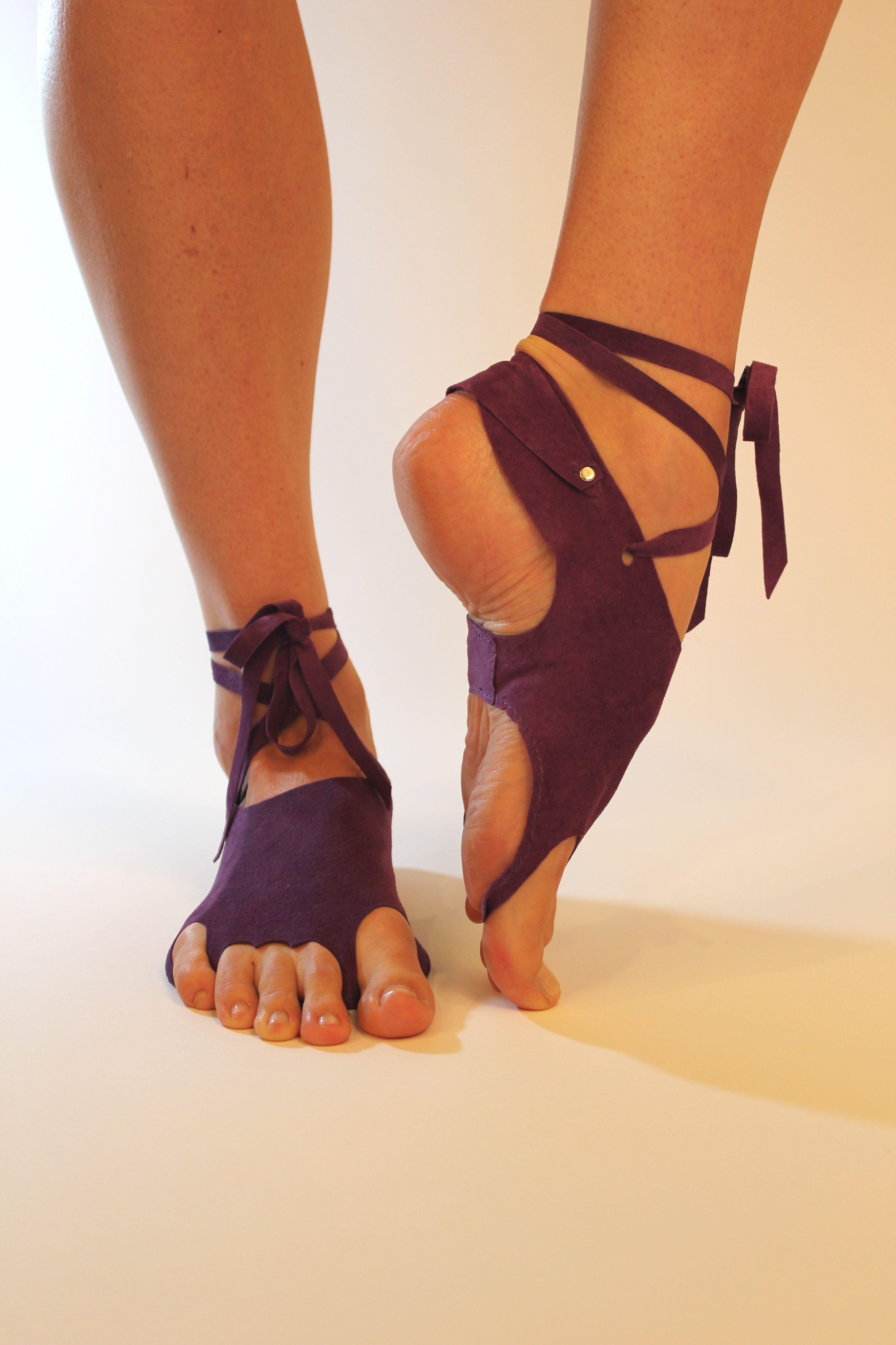 Barebottom Shoes A True Barefoot Shoe Www Suekenney Ca