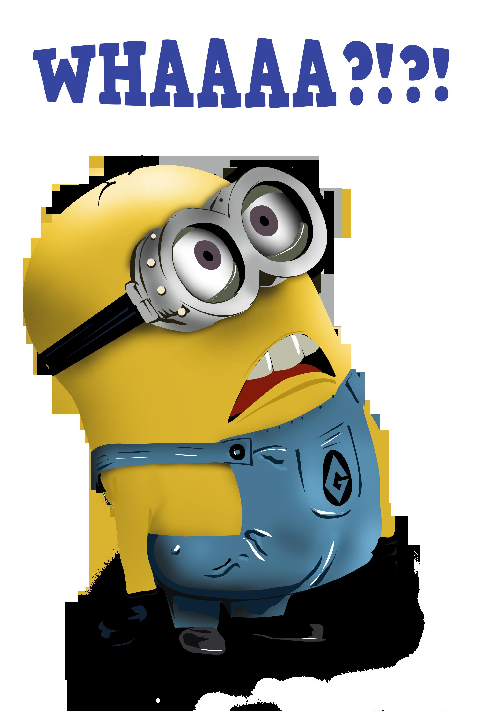 Despicable Me Minions Saying Papoy minions - Google Searc...