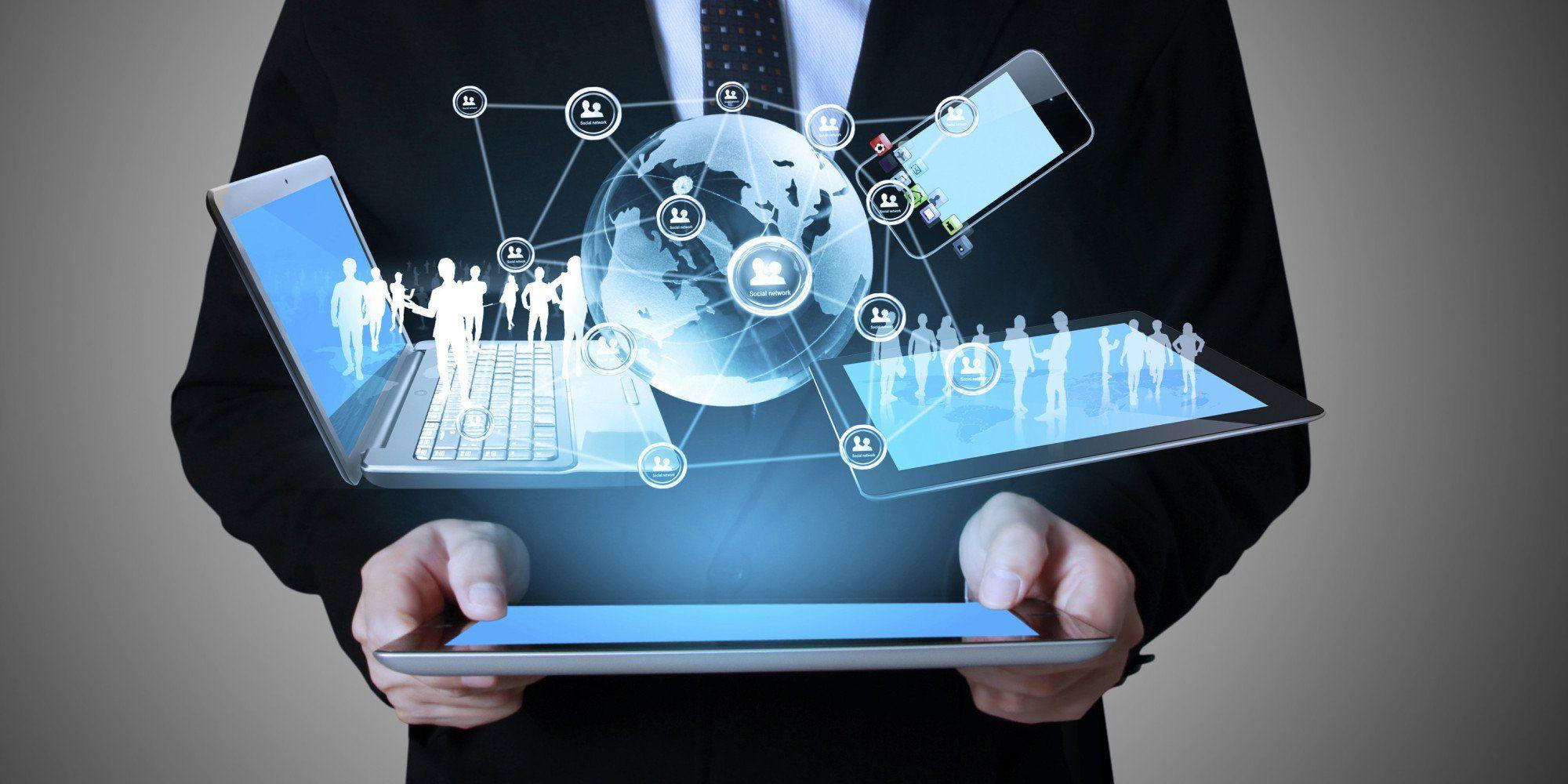 La mercadotecnia digital no sólo se refleja estrategias que tienen relación con internet, sin embargo, gran parte de las herramientas que se utilizan sí tienen relación directa con este medio, las cuales, en ocasiones, pueden llegar a ser complejas de aplicar y entender.