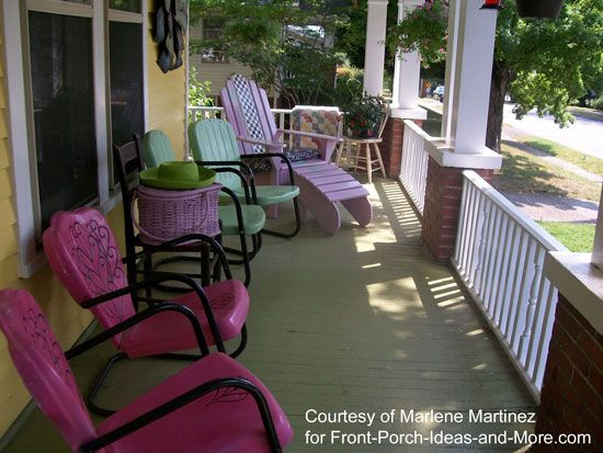 front porch decorating ideas | porch, front porches and decorating