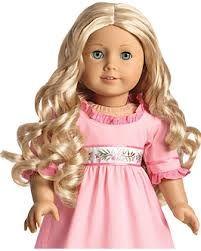 Google Image Result for http://store.americangirl.com/static/dolls/char/caroline/images/introChar.png