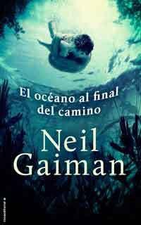Gaiman Es El Unico Autor Que Ha Ganado Los Cuatro Premios Mas