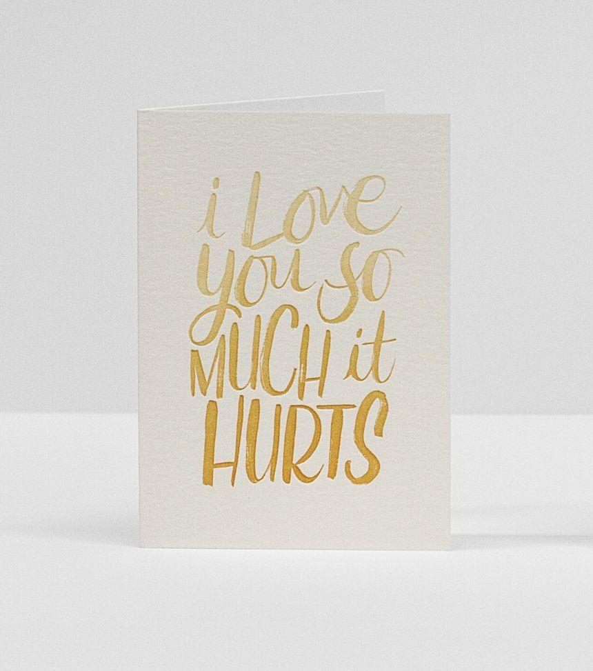 Cards Against Domestic Violence Design Pinterest Domestic
