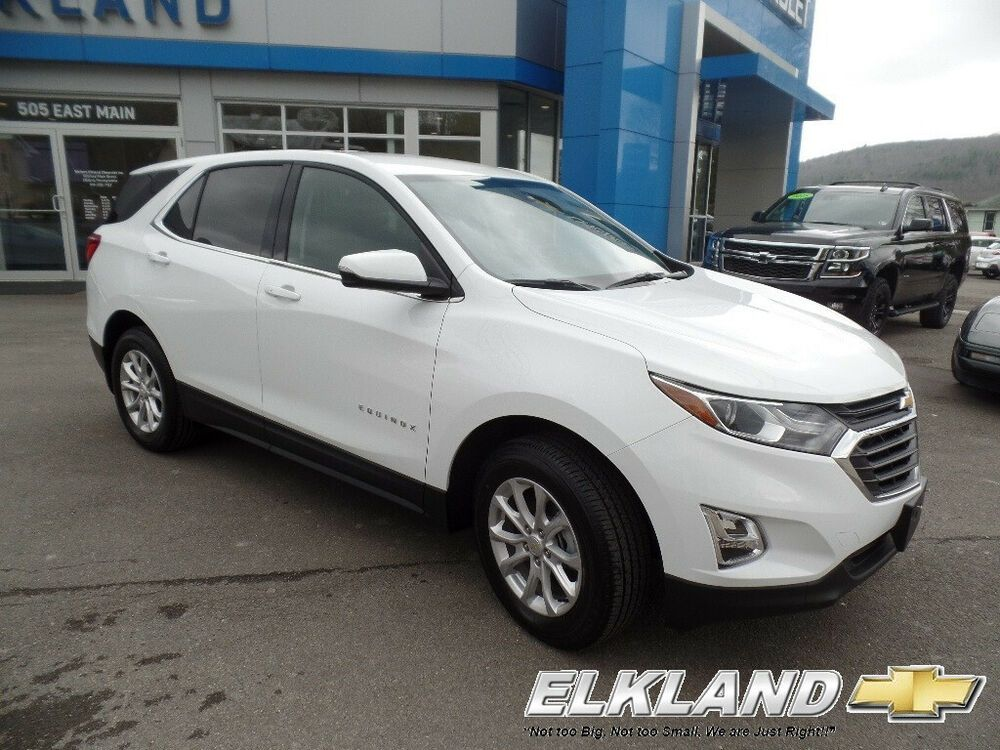 Ebay Advertisement 2019 Chevrolet Equinox Lt 2019 Lt New Turbo 1 5l I4 16v Automatic Awd Suv Premium Onstar Chevrolet Chevrolet Equinox Equinox Lt