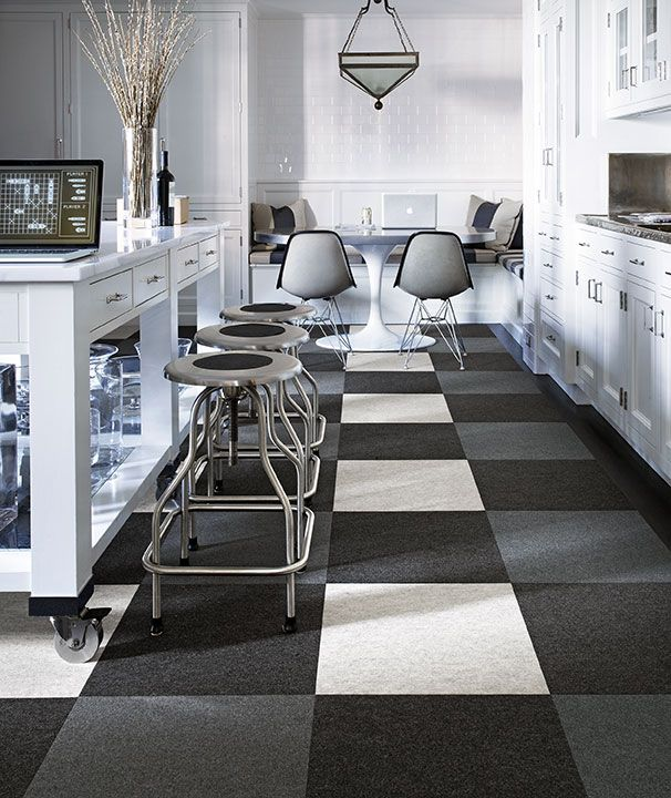 Cool Flooring Carpet Design Carpet Tiles Home