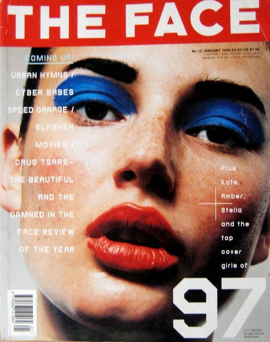 Volume 3, Issue #12: January, 1998