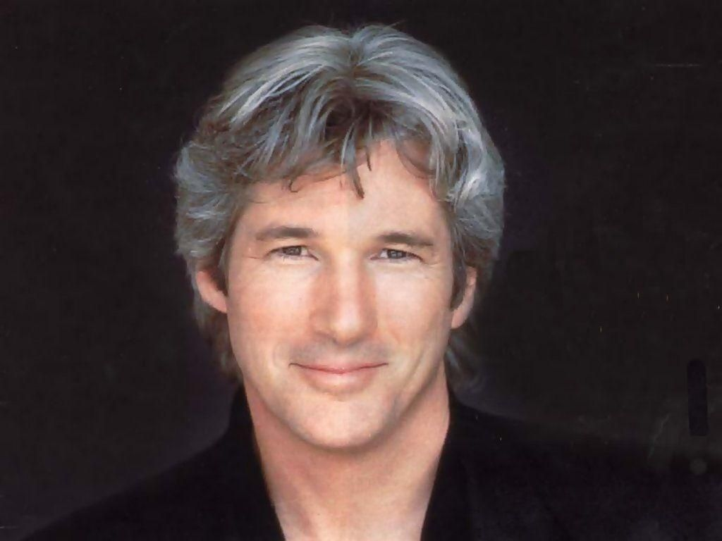 richard gere imdb