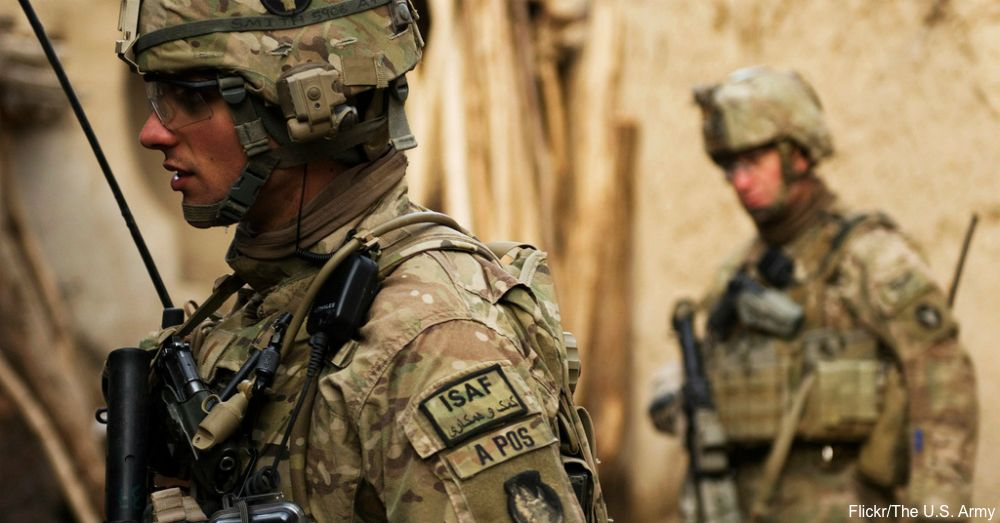 Reclaiming water from diesel fuel to hydrate combat troops