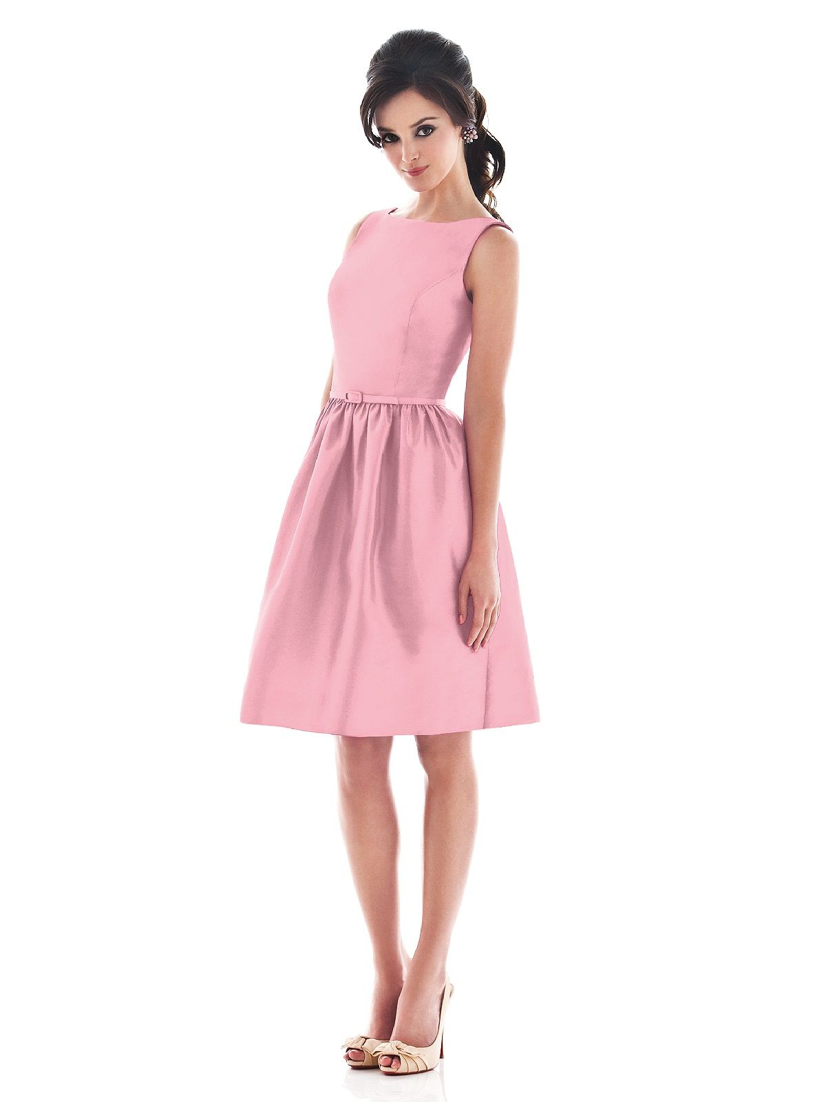 Your caption here weddingness pinterest alfred sung the alfred sung bridesmaid collection offers fresh contemporary bridesmaid dresses while keeping your budget in mind ombrellifo Choice Image