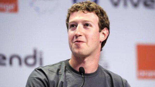 فيس بوك يواجه مشاكل في فرنسا ومهلة 3 أشهر لتسوية الوضع Social Media Guide Zuckerberg Web Activity